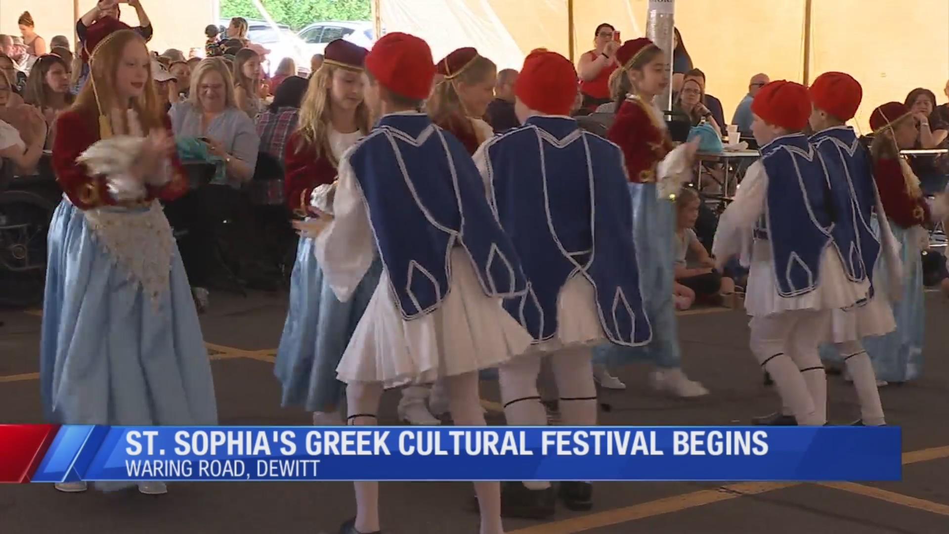 Greek_Fest_at_St__Sophia___s_Greek_Ortho_0_20190607161044