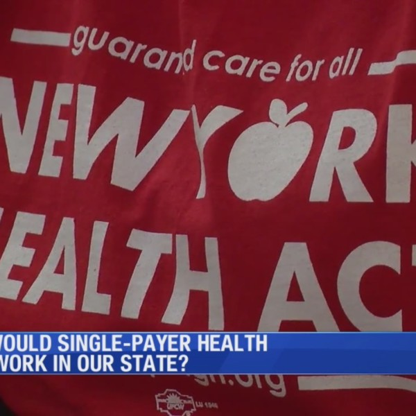 How_would_single_payer_healthcare_work_i_0_20190531220557
