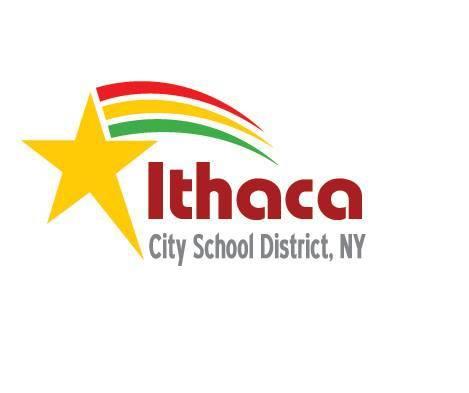 ITHACA CITY SCHOOL DISTRICT_1559820304316.jpg.jpg
