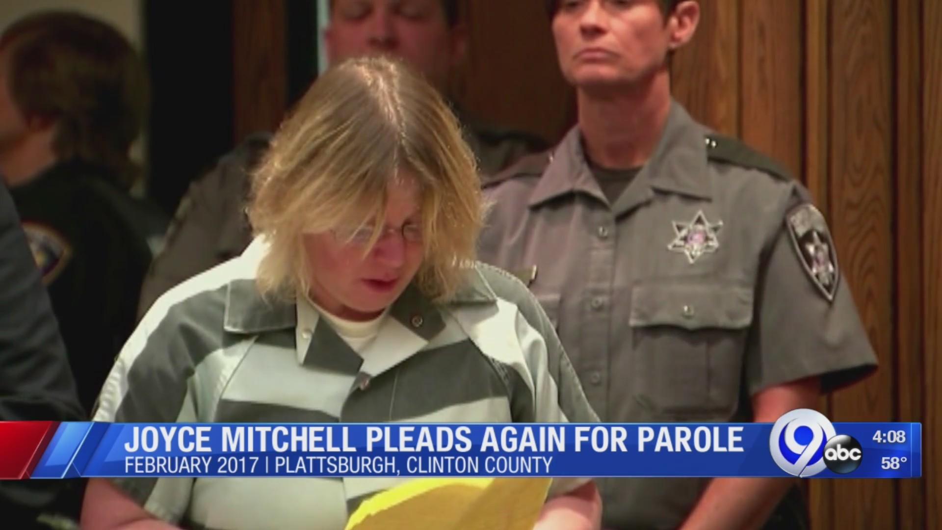 Joyce_Mitchell_up_for_parole_next_week_0_20190603201229