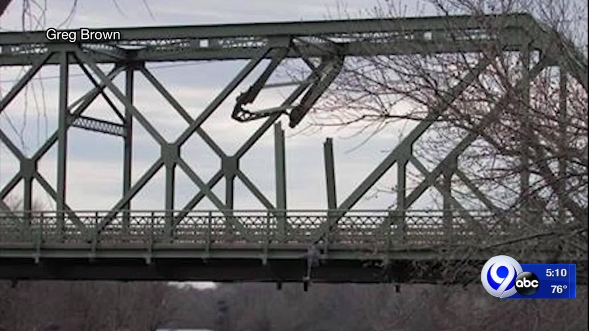 NYSDOT__Hinmansville_Bridge_is_back_open_4_20190612212528