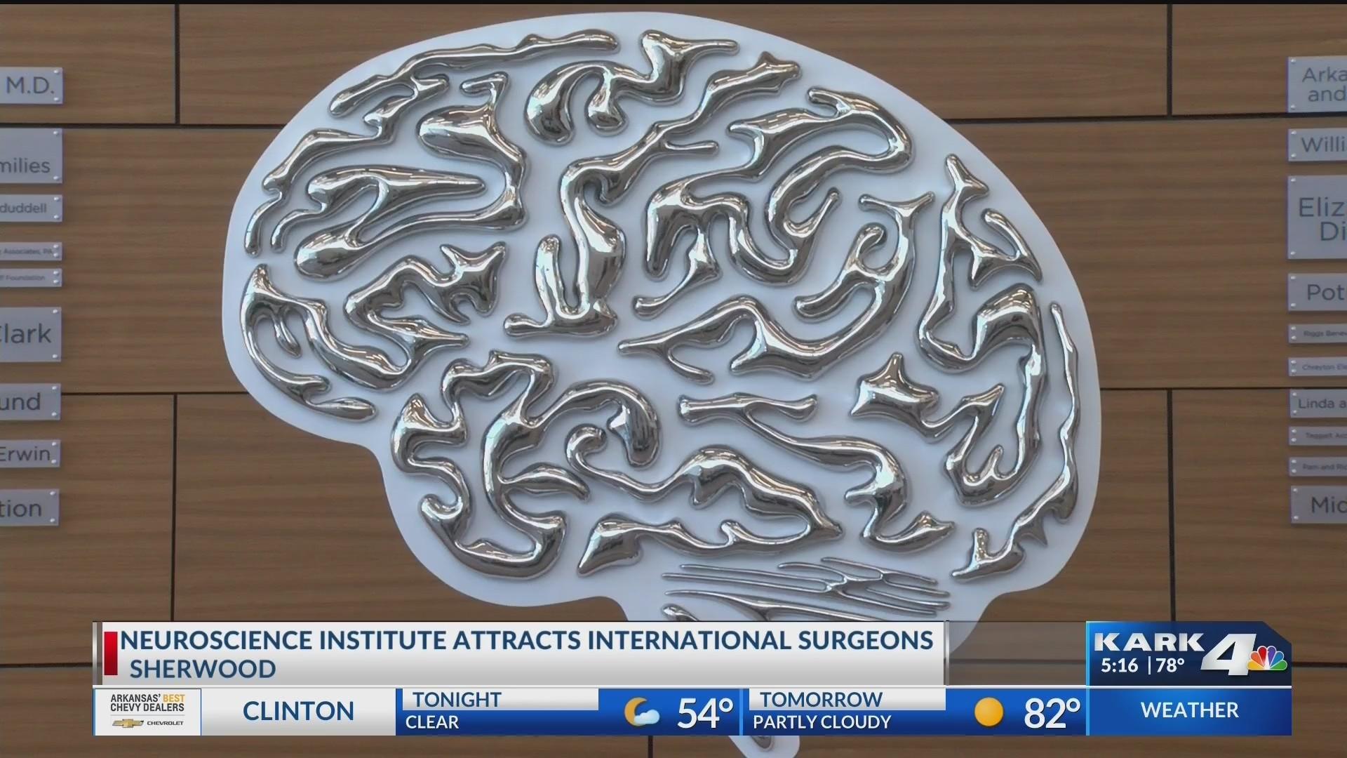 Neuroscience_Institute_Attracts_Internat_0_20190613224821-118809306