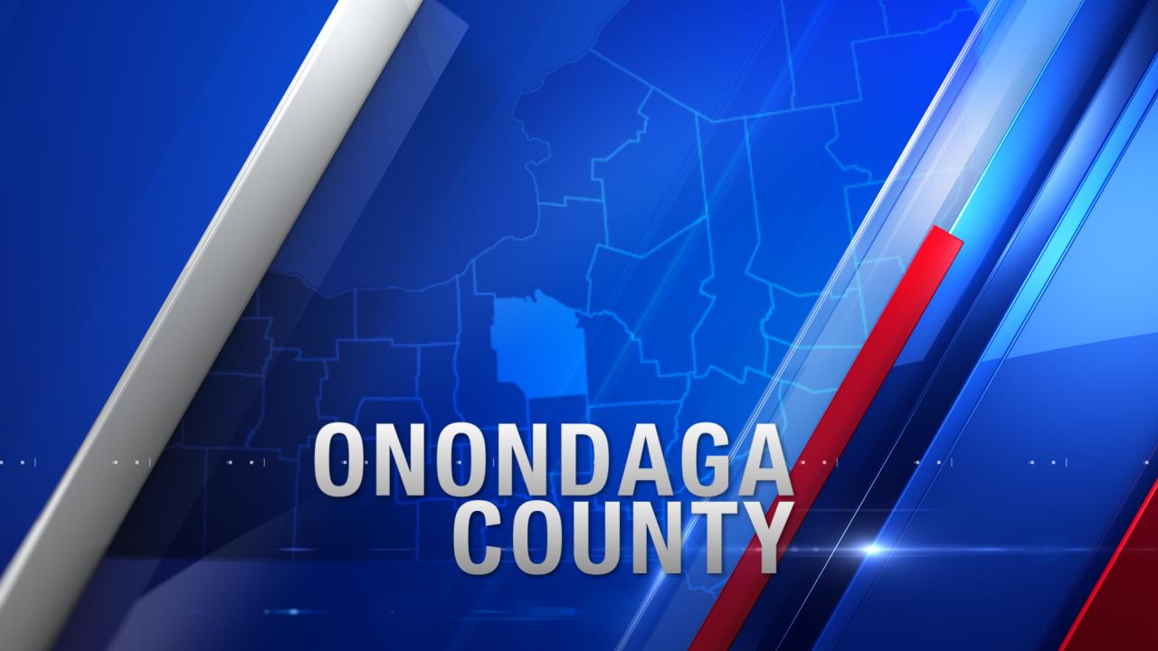 Onondaga County_1558483566245.jpg.jpg