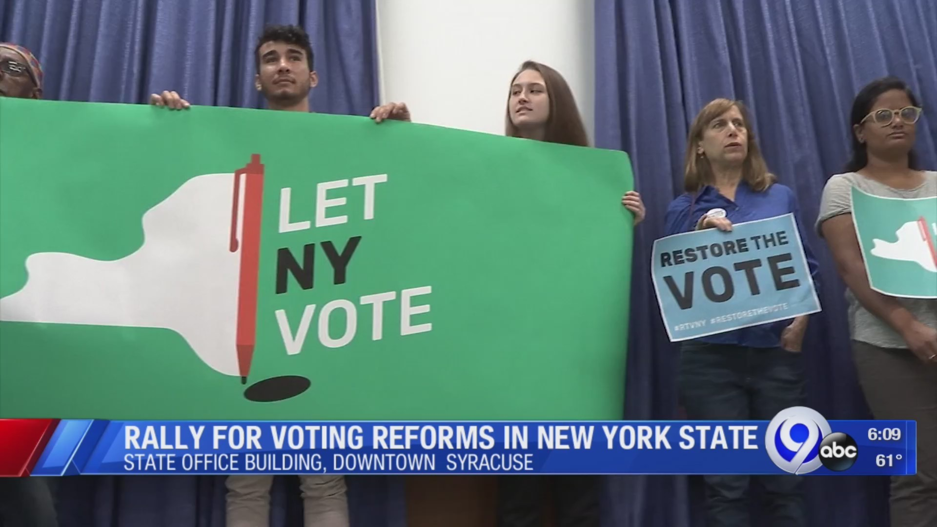 Rally_for_voting_reforms_in_New_York_Sta_0_20190610224329