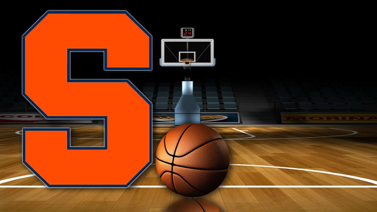 SU Basketball_1560797932942.jpg.jpg