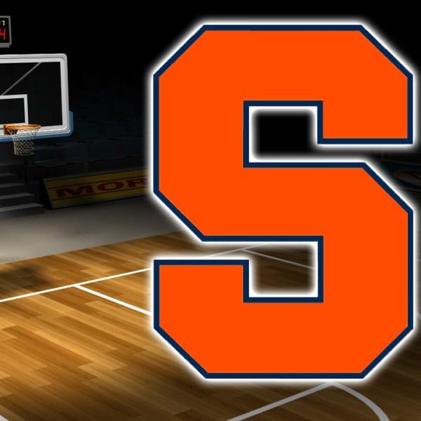 SU Logo over Basketball Court FS RPS_1484102088232.jpg