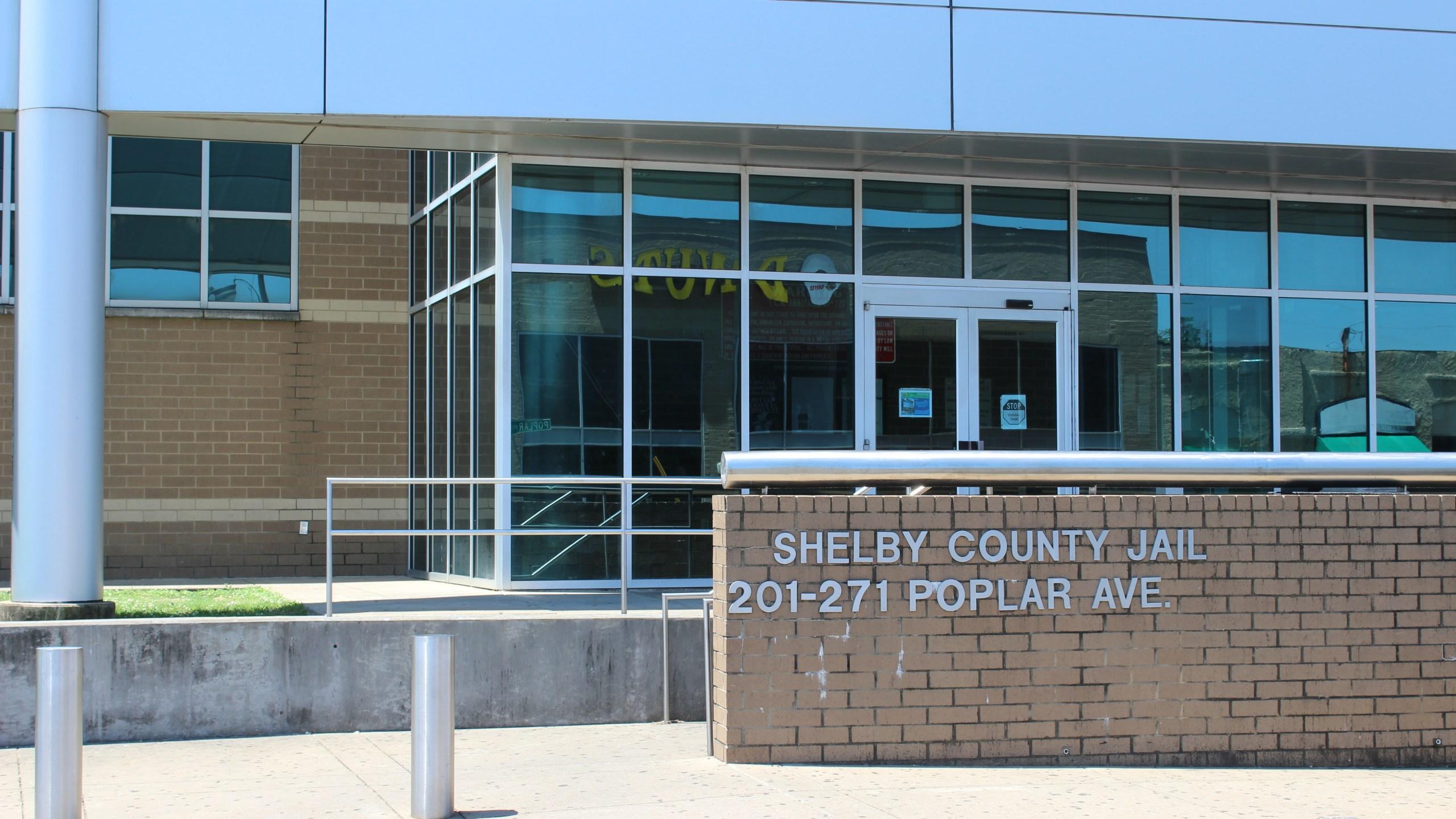 Shelby County Jail_1560545304241.JPG.jpg