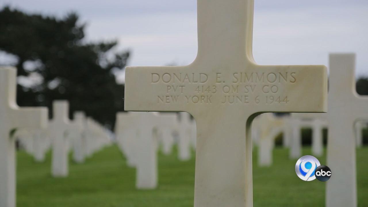 Simmons Still_1560209584707.jpg.jpg
