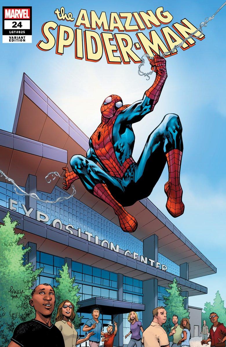 Spiderman_1560066462221.jpg