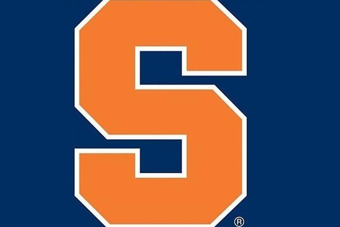 d9c1b8dd678 Syracuse Athletics and Nike extend partnership