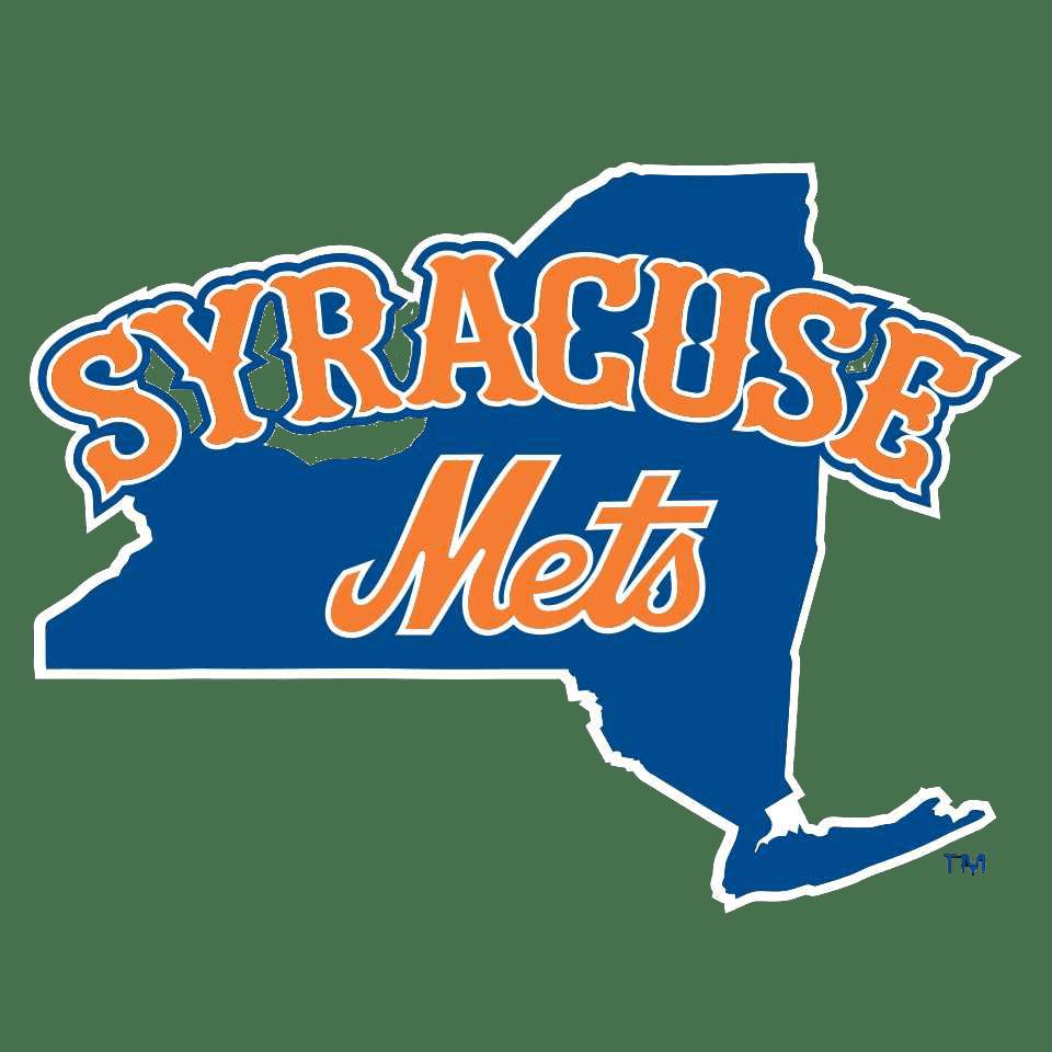 Syracuse Mets logo_1557858222980.png.jpg