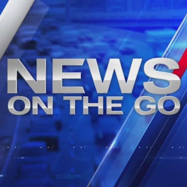 TMN News On The Go 6-13-19