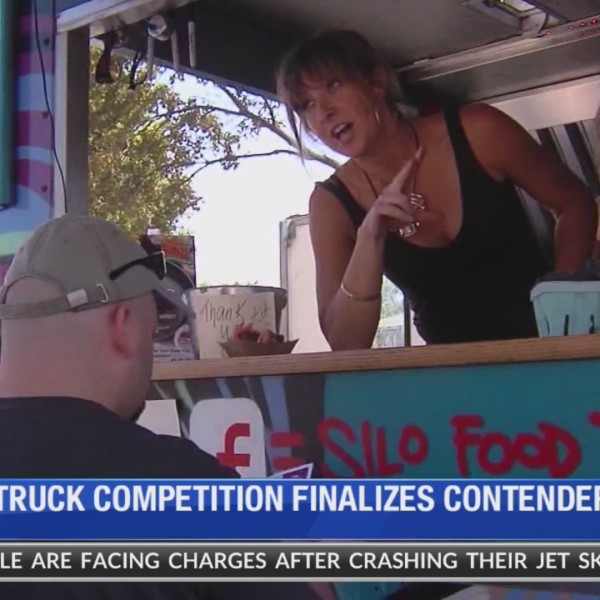 Taste_NY_Food_Truck_competition_happenin_0_20190611144341