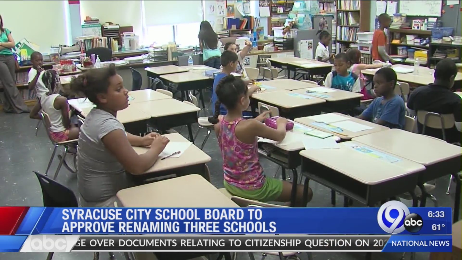 Three_Syracuse_schools_to_be_renamed_0_20190613132717