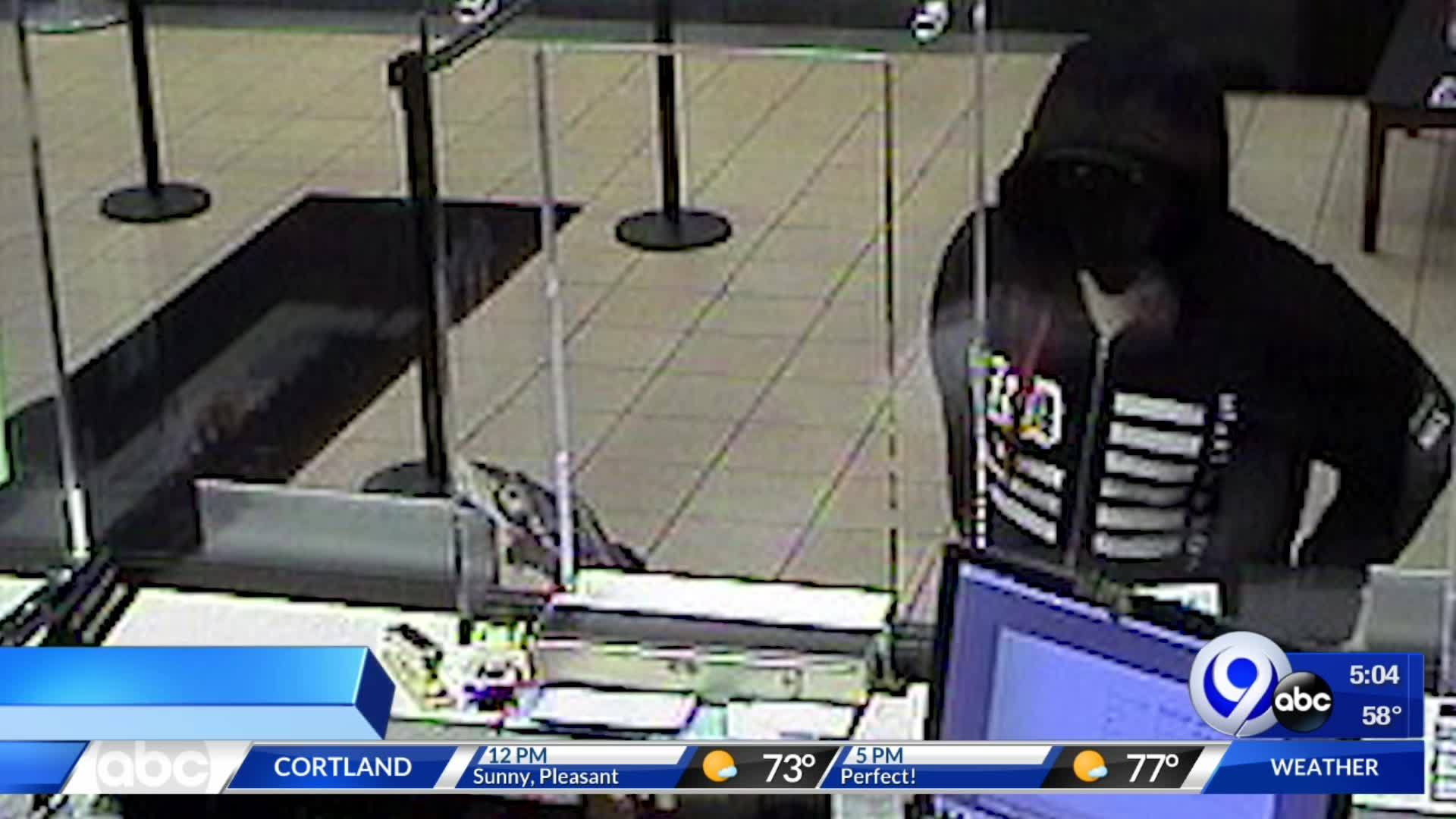 Utica_Police_looking_for_man_who_robbed__8_20190611143127
