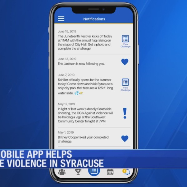 VICTORY_OVER_VIOLENCE__New_mobile_app_ai_0_20190610203651