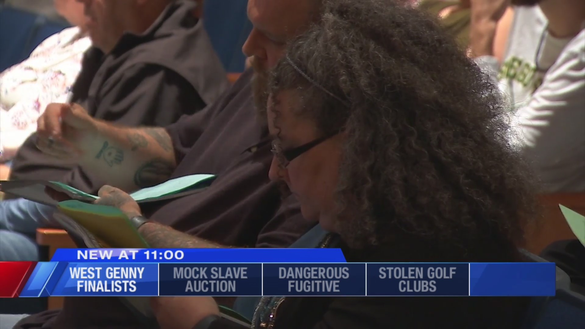 West_Genesee_community_gets_to_meet_supe_0_20190605030808