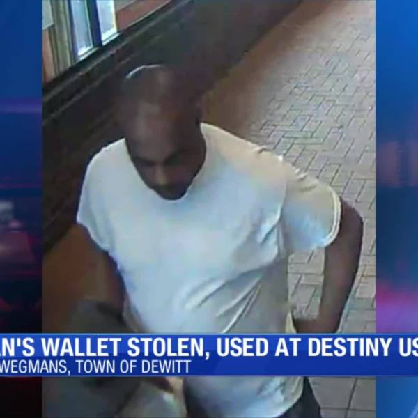 Women___s_wallet_stolen__used_at_Destiny_8_20190617211331
