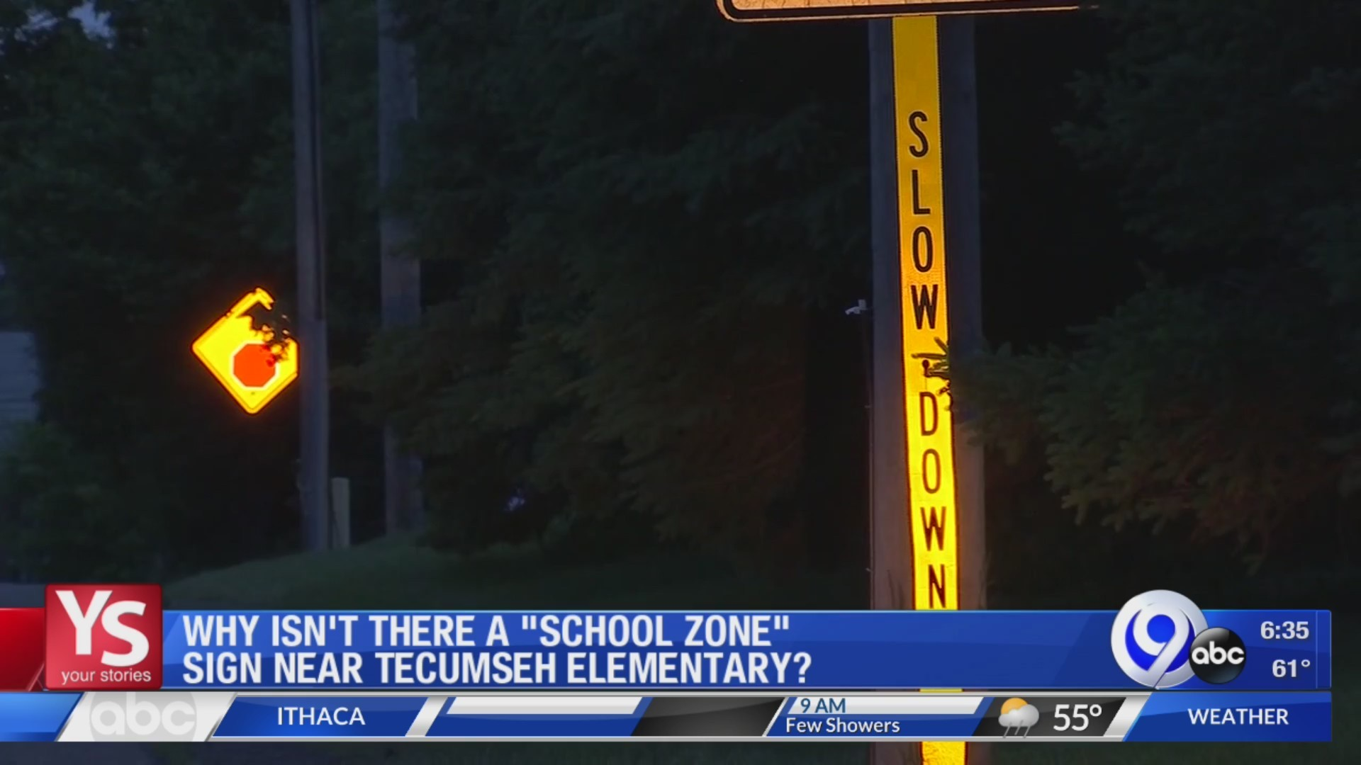 Your_Stories__School_zone_sign_questions_0_20190613130051