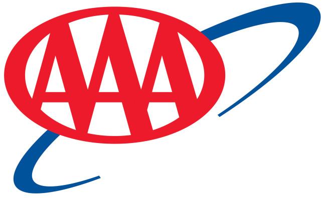 aaa-logo_1496865189769-118809282-118809282-118809282.jpg