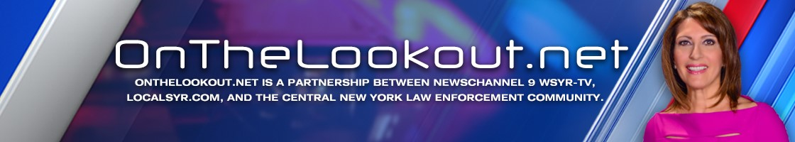 OntheLookout Net | WSYR
