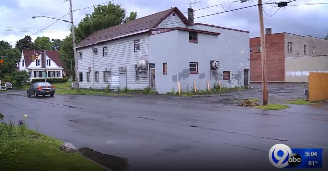 Neighbors hoping former Syracuse north side restaurant can be revived: Your Stories