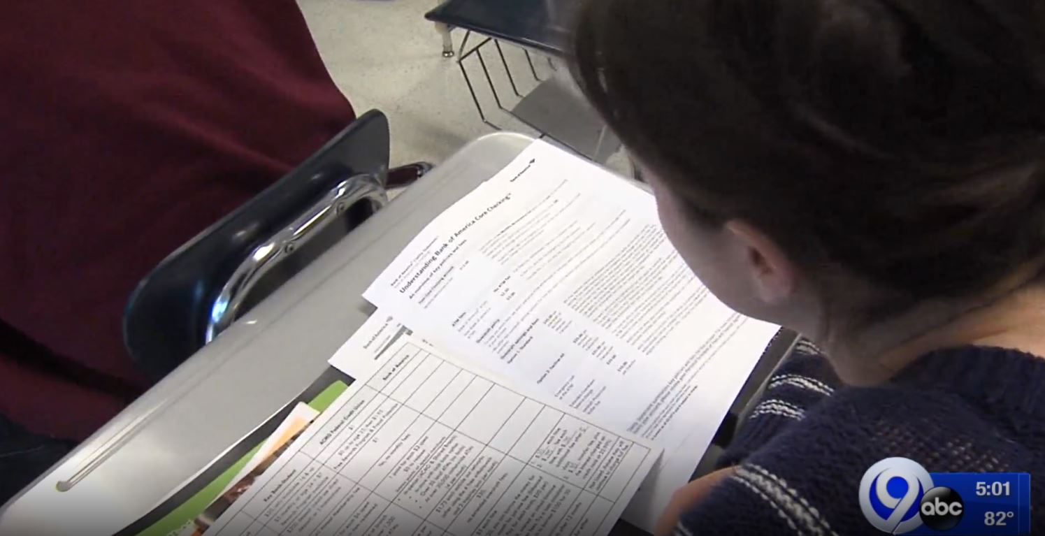 State education department rethinking Regents exams