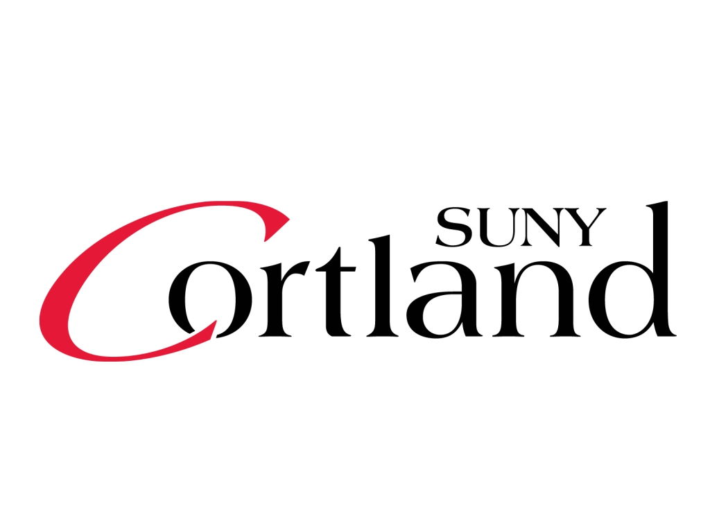 Suny cortland cover letter an essay on economic theory richard cantillon