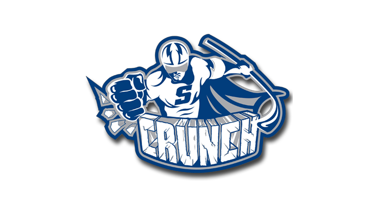 Syracuse-crunch-logo