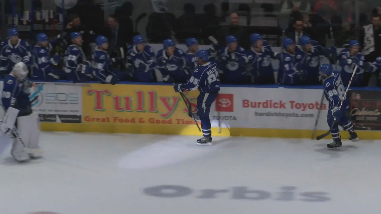 Walcott-helps-crunch-to-comeback-win-over-rochester