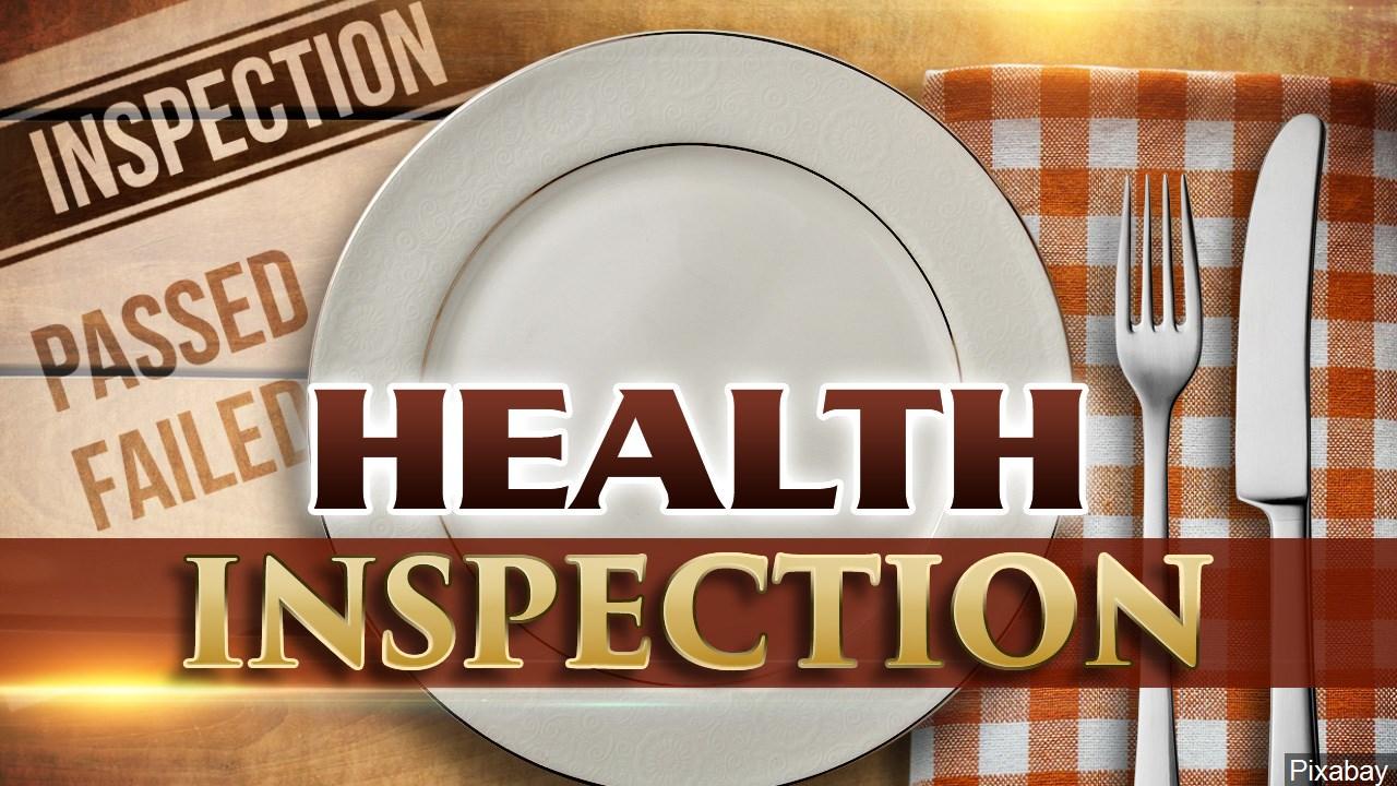 Health Inspection jpg?w=1280.'