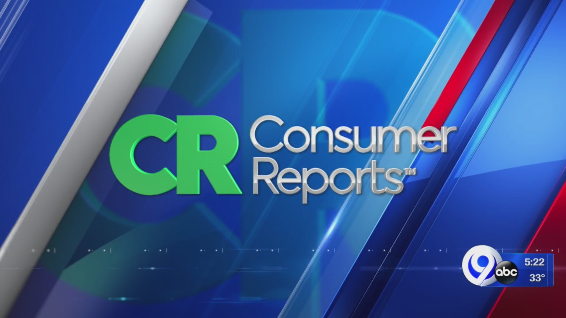 consumer reports graphic