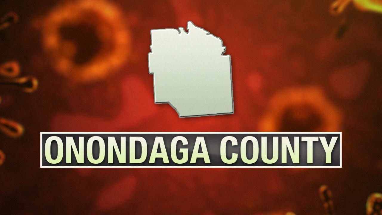 onondaga county covid graphic