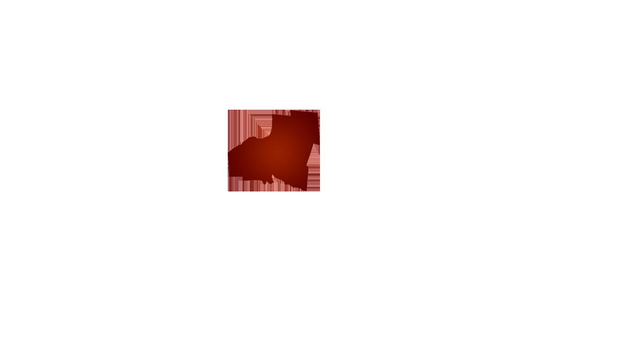 Oswego County