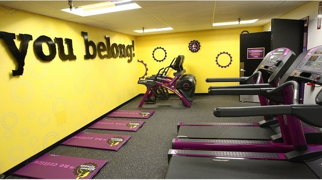 Planet Fitness Freezes Memberships During Virus Closures Will Not Charge Members Wsyr