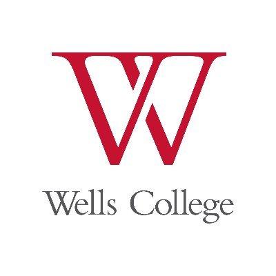 Wells College logo