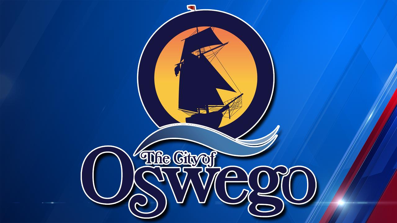 city of oswego logo