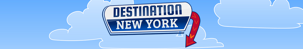destinationnybanner/