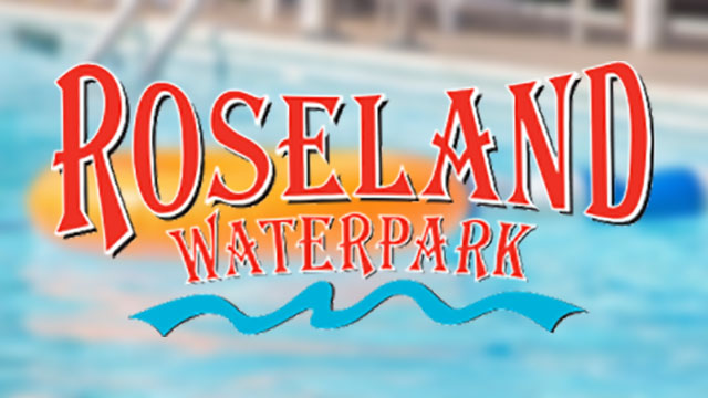 Roseland Water Park will not open at all in 2020, says operation 'not feasible' under NYS guidance