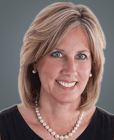 Image of Claudia Tenney