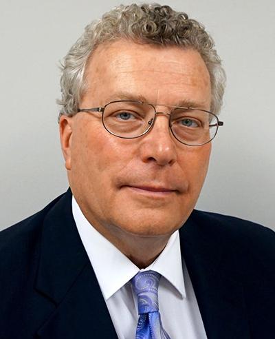 John Zielinski