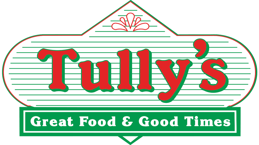Tully's logo