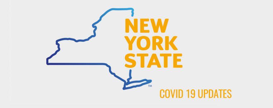 nys COVID logo