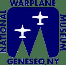 National Warplane Museum logo