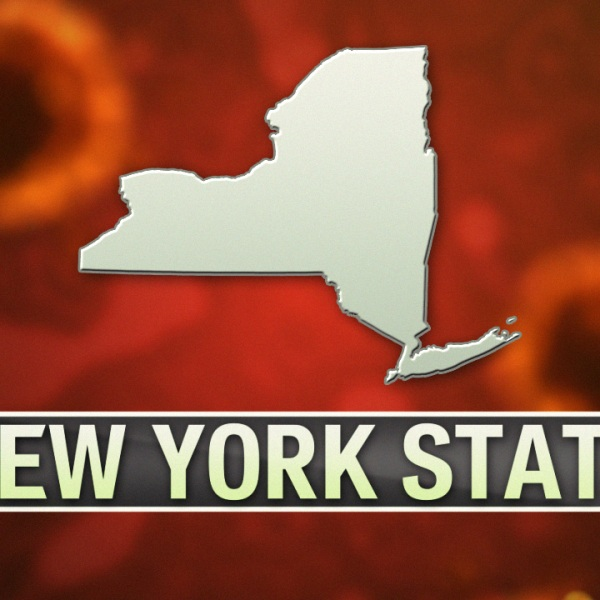 New york state covid graphic